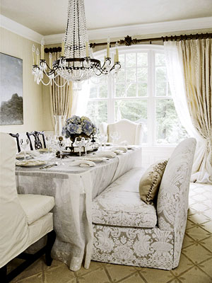 white-dining-room-bhg.jpg