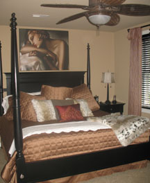 guest-bedroom-completed.jpg