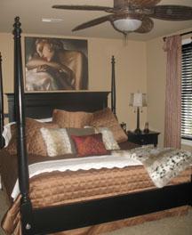 guest-bedroom-completed.jpg