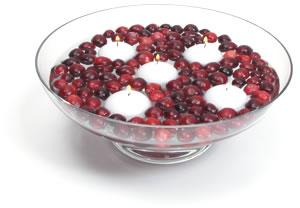 cranberrybowl.jpg