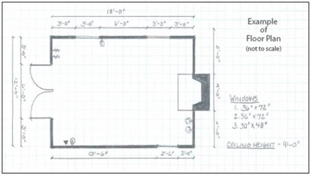 sample-floorplan.jpg