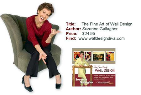 wall-design-diva.jpg