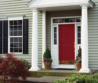 red-door-2.jpg