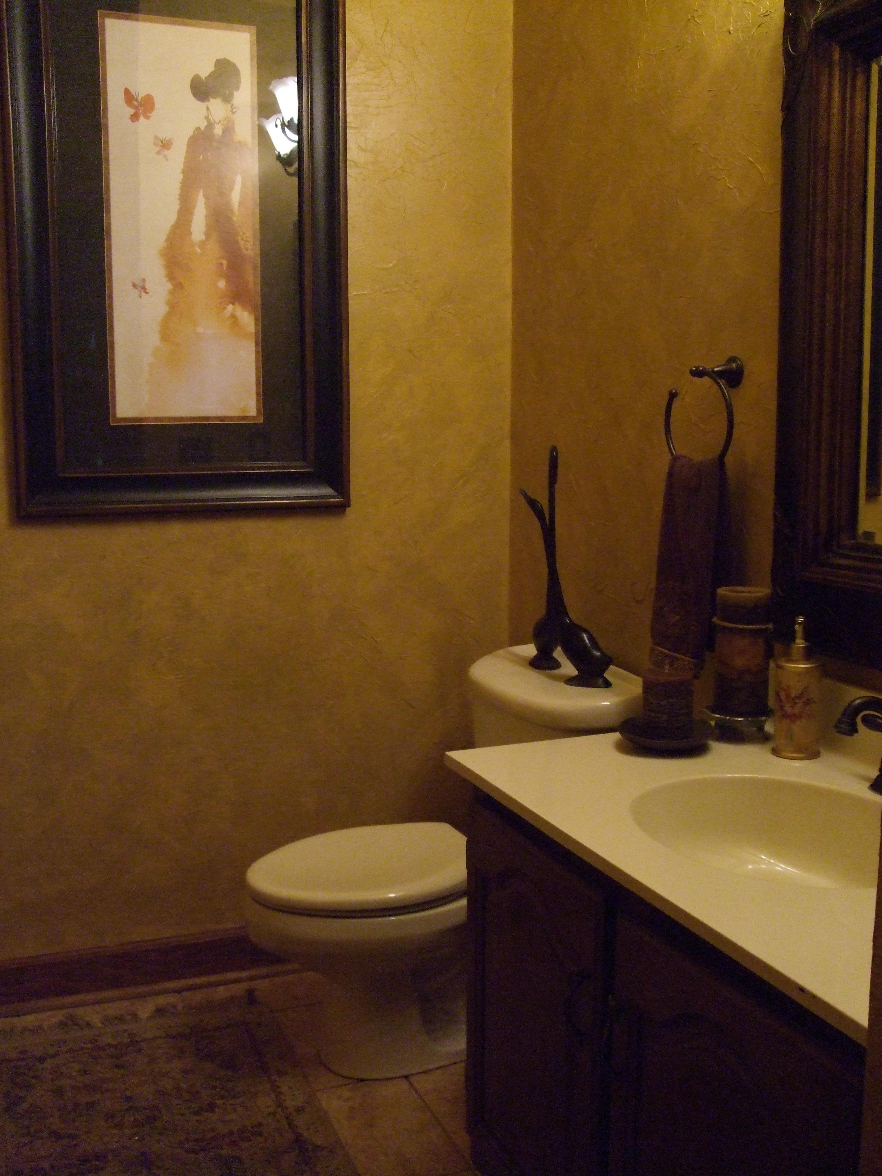 Decorations for bathroom amazing bathroom decor linens u for Bathroom ideas for walls