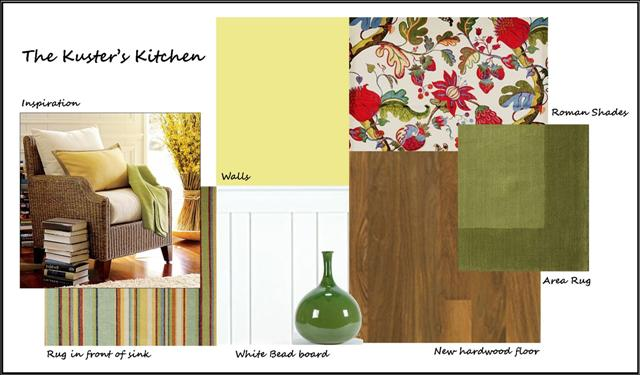 kuster-kitchen-color-board