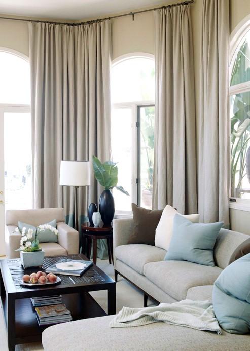 window coverings for sliding glass. Drapery doorsliding door and