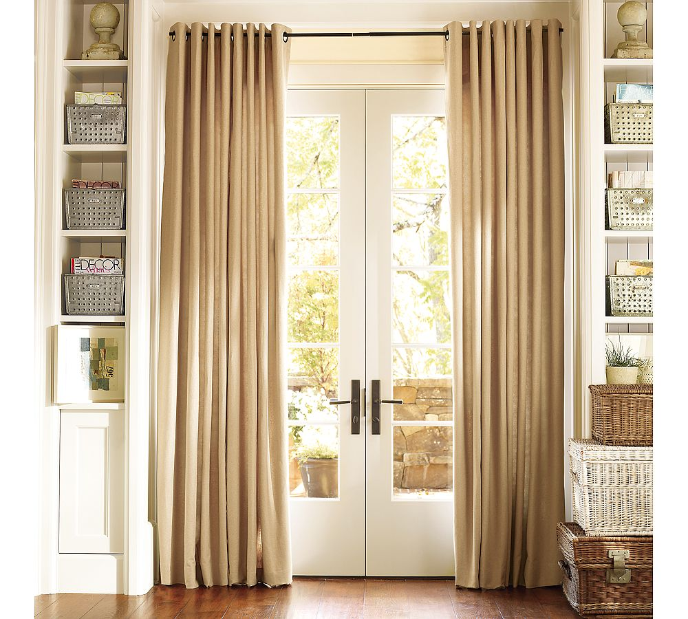 Ideas for Sliding Glass Door Window Covering | 1000 x 900 · 164 kB · jpeg