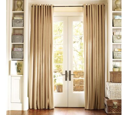 1000 Images About How To Hide Venetian Blinds On